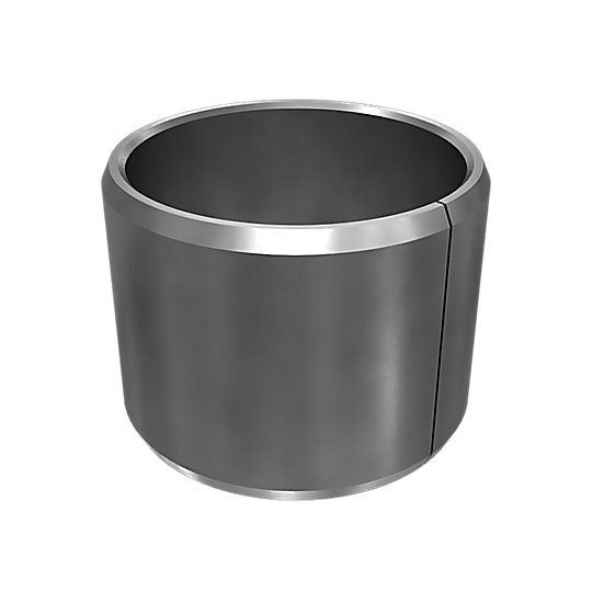 8S-6511: Sleeve bearing