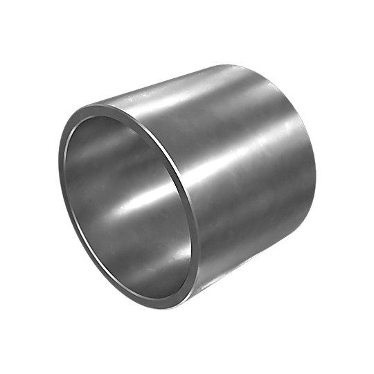 9J-1187: Sleeve Bearing (Bushing)