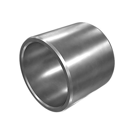 9J-1679: Sleeve Bearing (Bushing)
