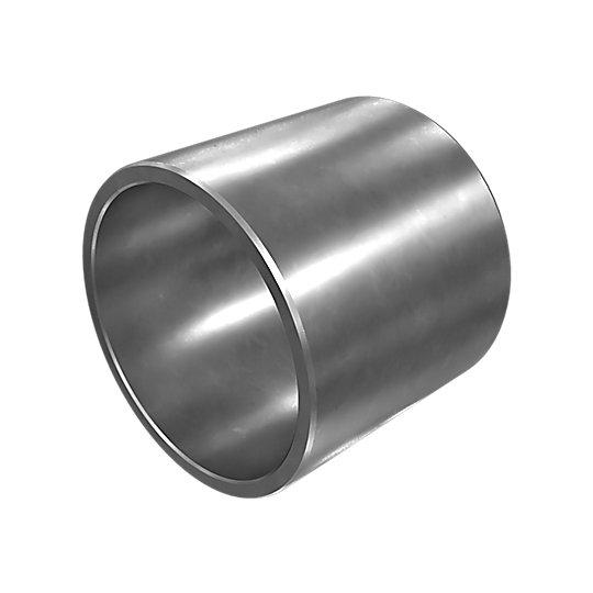 9J-0948: Sleeve Bearing (Bushing)