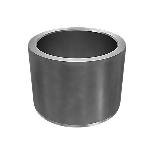 8P-0420: Sleeve Bearing (Bushing)