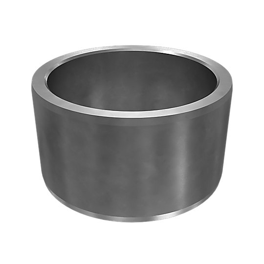 2G-8607: Sleeve Bearing (Bushing)