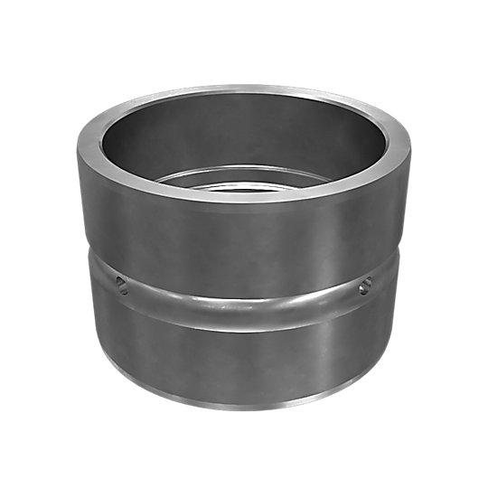 147-5838: Sleeve Bearing (Bushing)