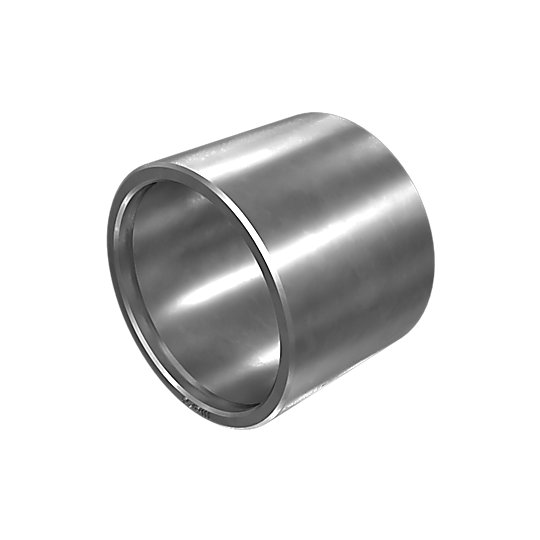 9J-0111: Sleeve Bearing (Bushing)