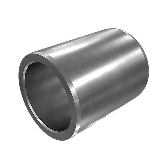 2A-7089: Sleeve Bearing (Bushing)