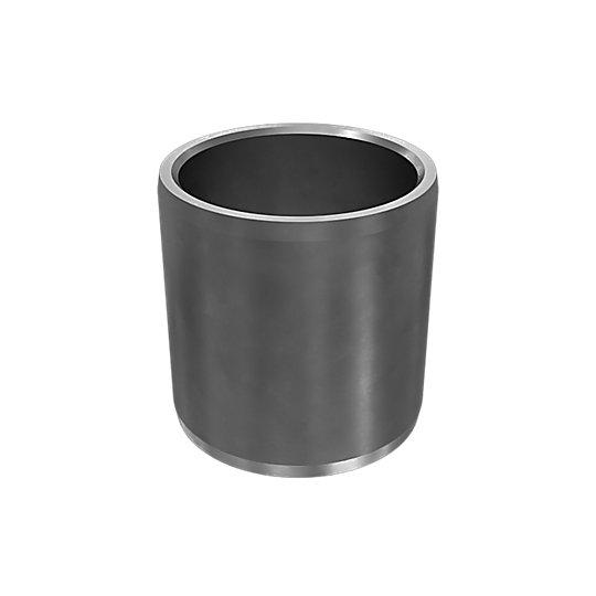 293-5370: Sleeve Bearing (Bushing)