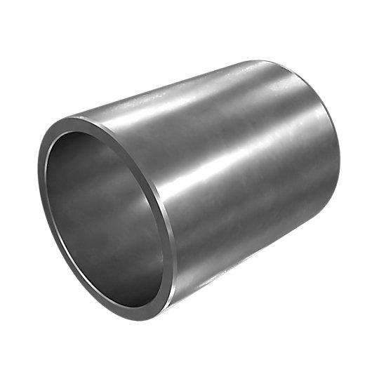 9D-3402: Sleeve Bearing (Bushing)