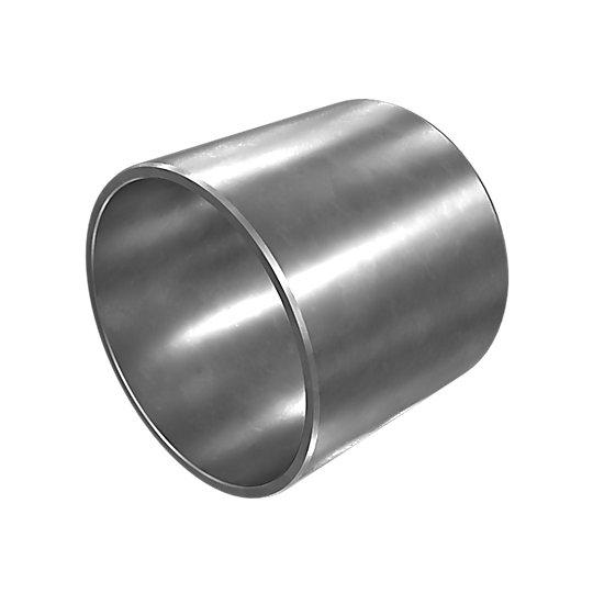 2G-2852: Sleeve Bearing (Bushing)