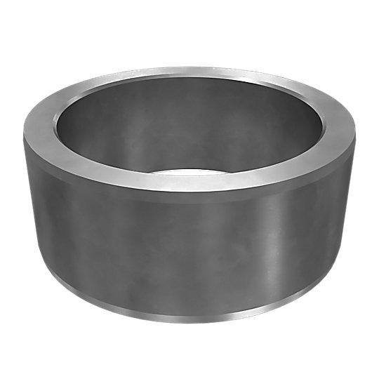 3J-6484: Sleeve Bearing (Bushing)