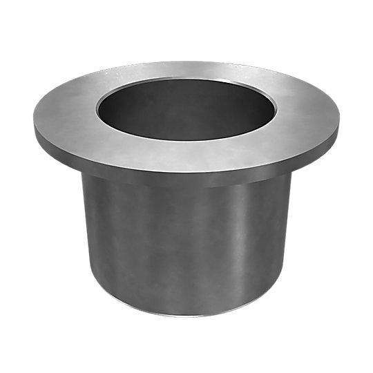 8X-6729: Sleeve Bearing (Bushing)