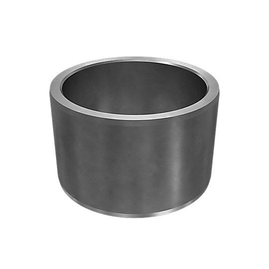 220-1013: Sleeve Bearing (Bushing)