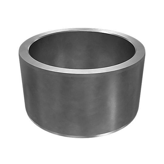 2V-0266: Sleeve Bearing (Bushing)
