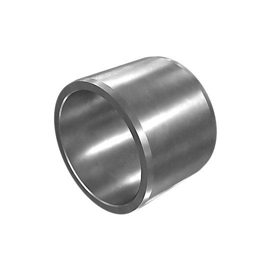 194-1669: Sleeve Bearing (Bushing)