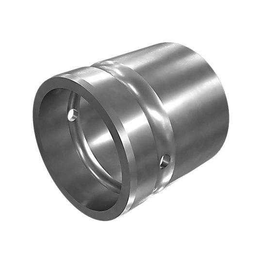 2G-7387: Sleeve Bearing (Bushing)