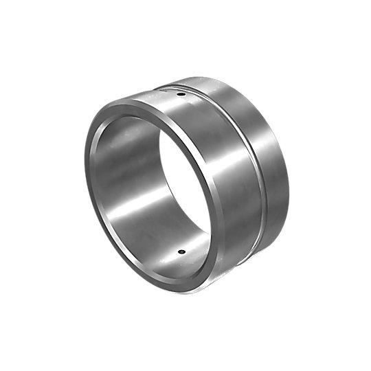 228-7110: Sleeve Bearing (Bushing)