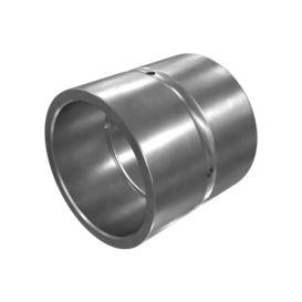 7Y-5102: Sleeve Bearing (Bushing)