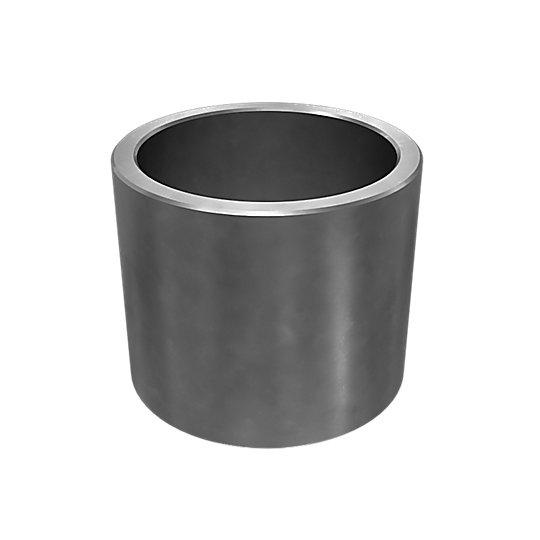 8J-9910: Sleeve Bearing (Bushing)