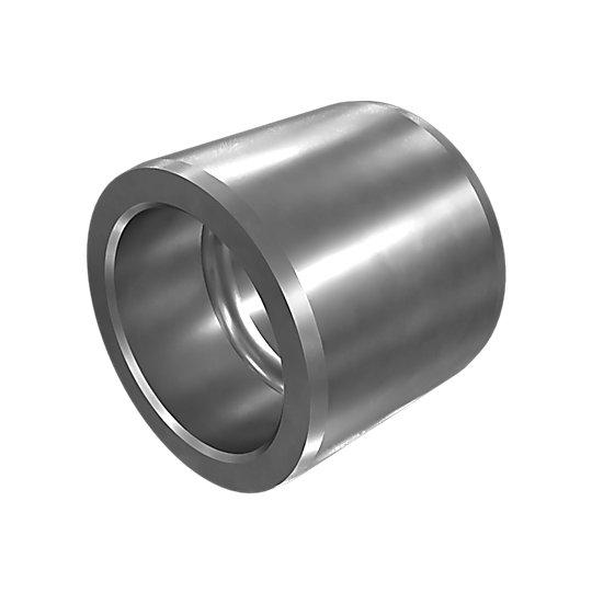 3K-2151: Sleeve Bearing (Bushing)