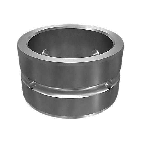3G-4704: Sleeve Bearing (Bushing)
