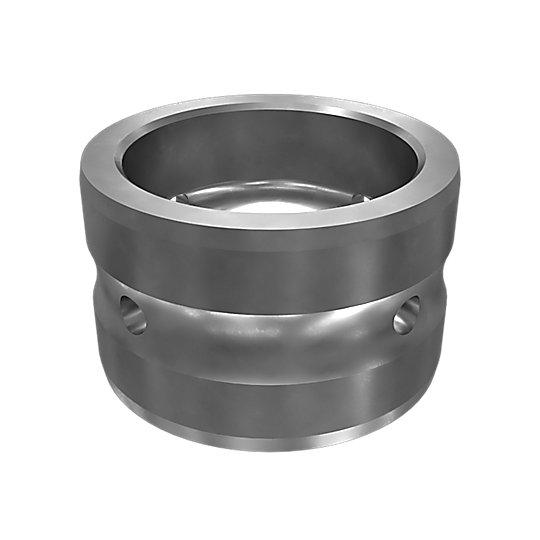 2G-8631: Sleeve Bearing (Bushing)