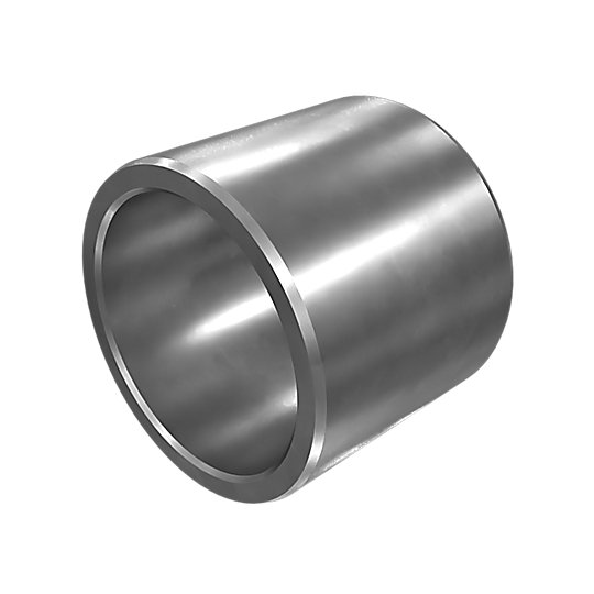 194-4175: Sleeve Bearing (Bushing)