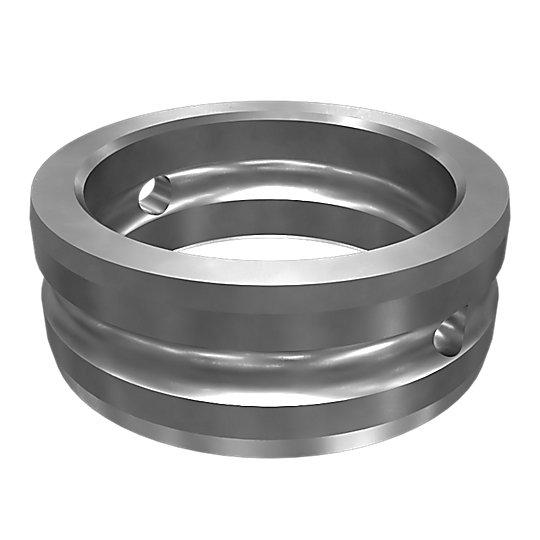 2G-8624: Sleeve Bearing (Bushing)