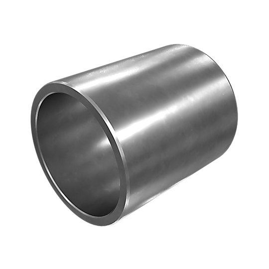 9D-3313: Sleeve Bearing (Bushing)