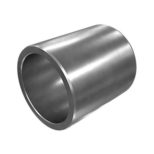 9D-3311: Sleeve Bearing (Bushing)
