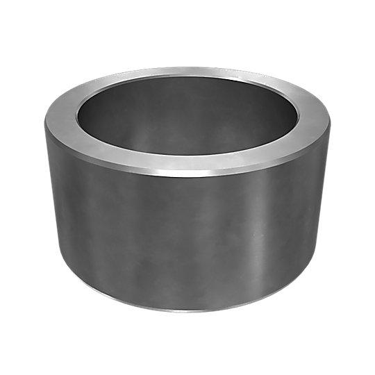 8J-7596: Sleeve Bearing (Bushing)