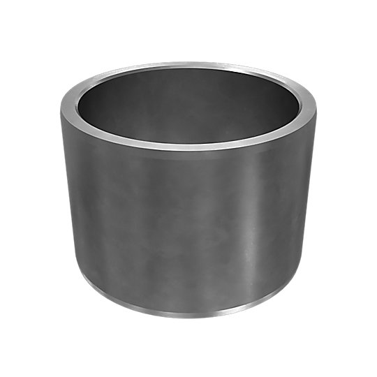 3G-8052: Sleeve Bearing (Bushing)