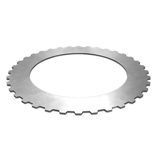 8E-6115: Plate-Clutch