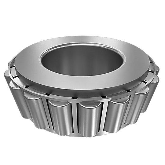 3F-7183: Bearing-Cone