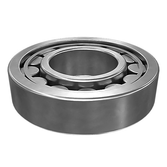 369-4526: Bearing Assembly-Roller