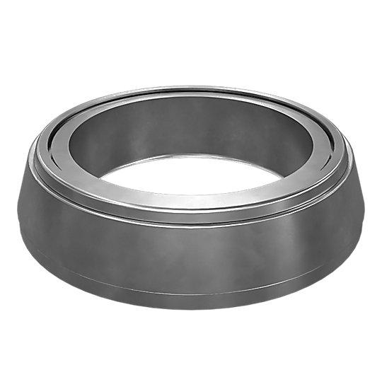 5P-9531: Bearing-Cone