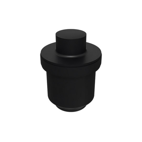 7W-7417: Indicator-Air Filter Service