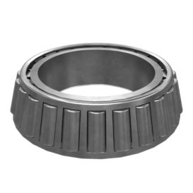 6B-4852: Cone-Tapered Roller Bearing