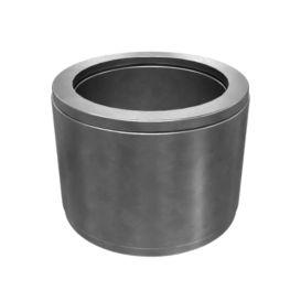 5P-3930: Bearing-Needle Roller