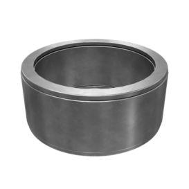 5M-2054: Bearing-Needle Roller