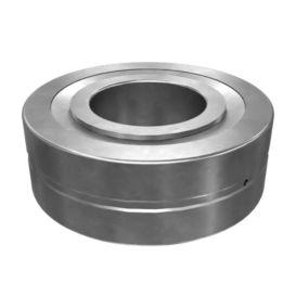 159-3945: 球面滚柱轴承