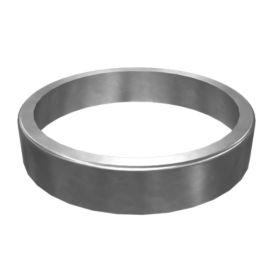 5D-7449: Bearing-Cup