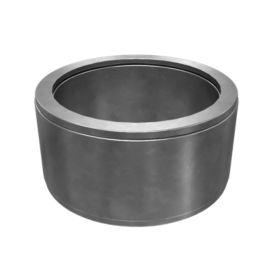 5M-0578: Bearing-Needle Roller