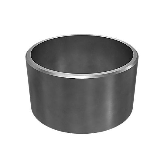 233-2613: Bearing-Sleeve
