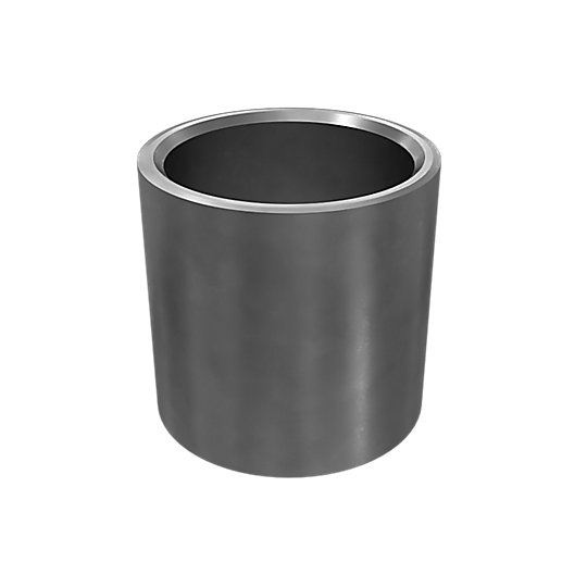 293-5368: Sleeve Bearing (Bushing)