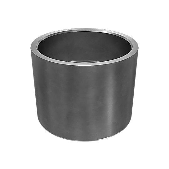 3G-5111: Sleeve Bearing (Bushing)