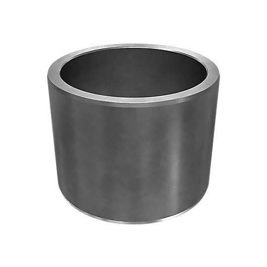 8K-2896: Sleeve Bearing (Bushing)