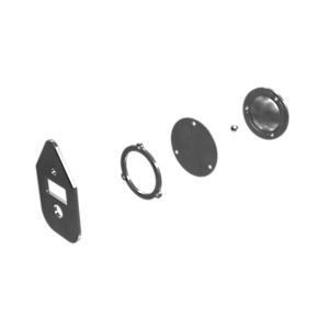 512-7484: KIT-DIAPHRAGM
