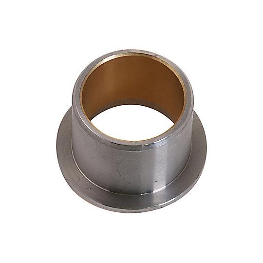 154-2233: Bearing-Sleeve