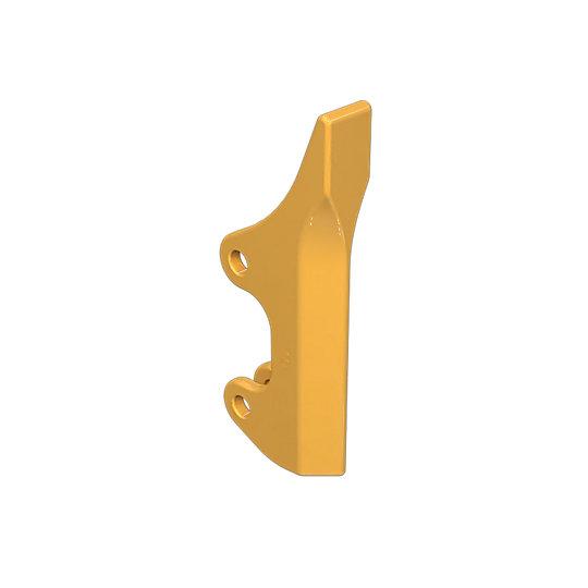 329-5958: Sidebar Protector