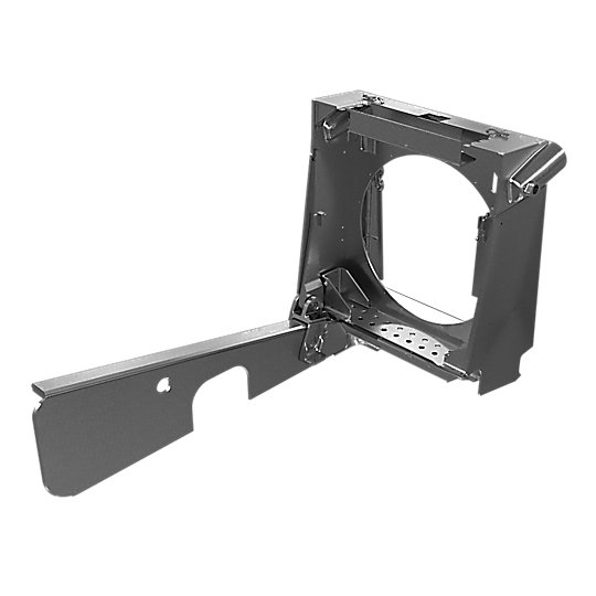 275-2393: Harness Assembly