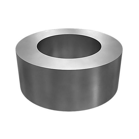 214-1639: Magnet-Ring